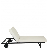 GETTY CHAISE LOUNGE