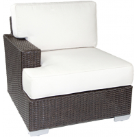 SIGNATURE SECTIONAL LAF CHAIR