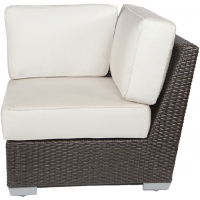 SIGNATURE SECTIONAL CORNER CHAIR