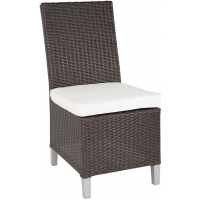 SIGNATURE DINING SIDE CHAIR