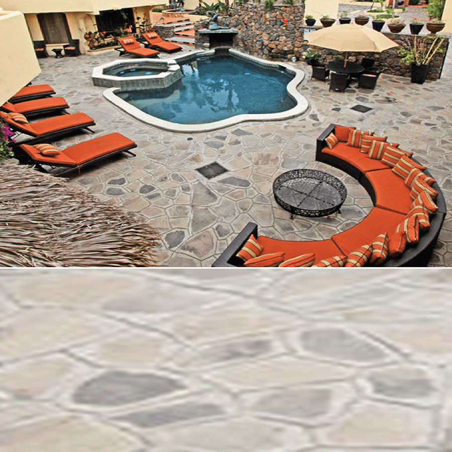 Vallejo Patio Furniture Collection