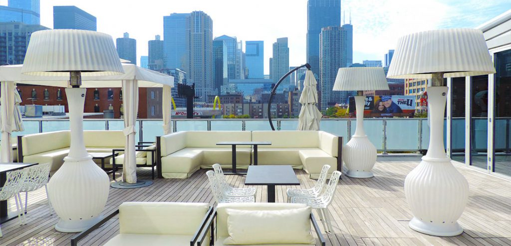 ... The Perfect Furniture For You; Gettys Chicago Patio; Antique Desk  Specialists ... Part 92